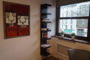 cabinet hypnose hypnotherapie à boulogne image 2