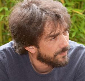 David Coldefy, diplômé en Hypnose Ericksonienne
