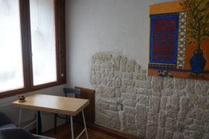 cabinet hypnothérapeute à Conflans Sainte Honorine